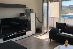 2.5 Zimmer Wohnung in Wilhelmshaven