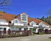 Schöne Ferienwohnung auf Rügen