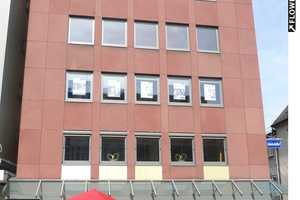 3 Zimmer Wohnung in Mainz-Bingen (Kreis)