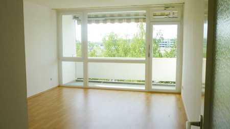 Gemütliche 2 Zimmer Wohnung in Reinhausen (Regensburg)