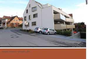 4 Zimmer Wohnung in Lindau (Bodensee) (Kreis)