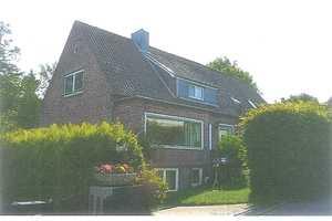 4.5 Zimmer Wohnung in Rendsburg-Eckernförde (Kreis)