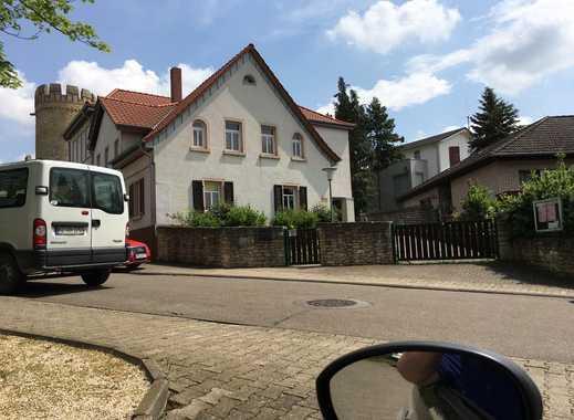 Schönes Appartement in Ober-Ingelheim