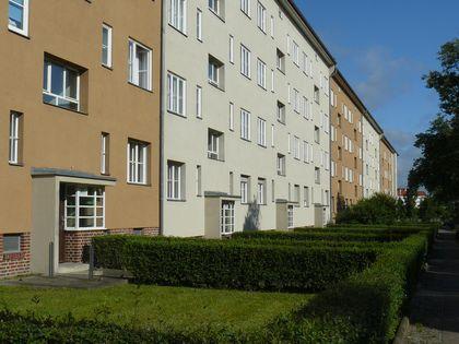Eigentumswohnung Berlin Pankow eigentumswohnung berlin wohnungen kaufen in berlin bei immobilien