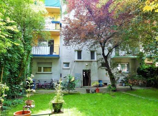 immobilien mit garten in ludwigshafen am rhein immobilienscout24. Black Bedroom Furniture Sets. Home Design Ideas