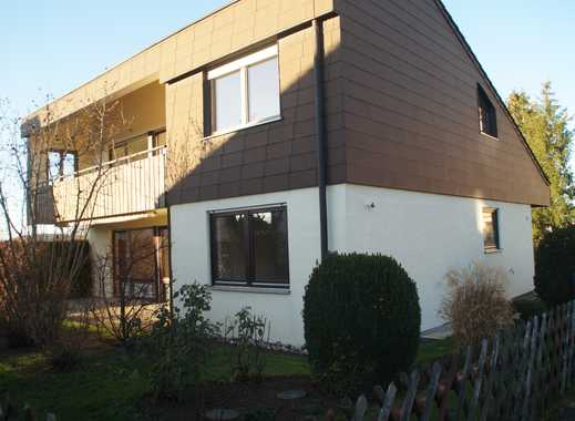 Schönes Haus mit sechs Zimmern in Göppingen (Kreis), Göppingen