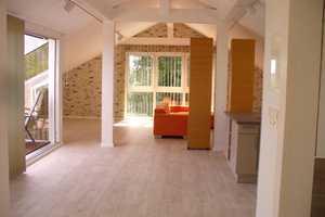 1 Zimmer Wohnung in Pirmasens