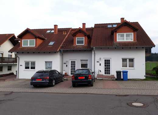 haus kaufen in kranichfeld immobilienscout24. Black Bedroom Furniture Sets. Home Design Ideas