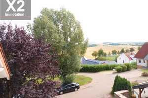 4 Zimmer Wohnung in Bitburg-Prüm (Kreis)