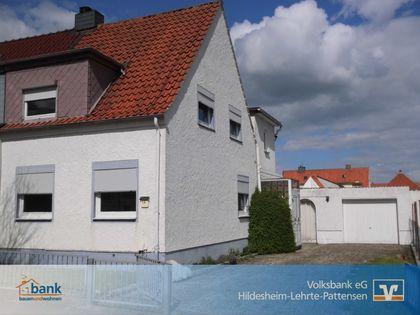 Volksbank Gehrden Immobilien