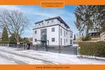 Luxuriöses Mehrgenerationenhaus in Berlin-Heiligensee