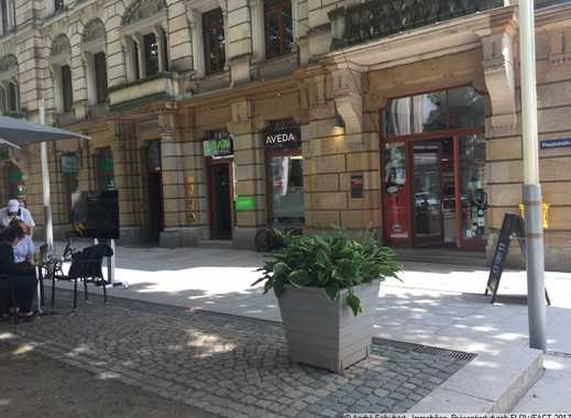 *NEU* Exklusives Geschäft , Fußgängerzone, Ladenlokal in Denkmal