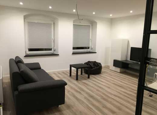Möbliertes Apartment nähe Uniklinik Augsburg