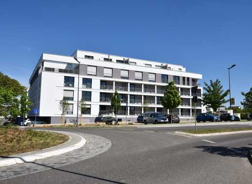 *** Exklusive 3-Zimmerwohnung mit Einbauküche in Leinfelden-Echterdingen ***