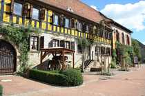 TOP Rendite-TOP Anlage Historisches Gasthaus
