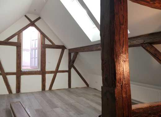 Wohnung Kaufen In Rastatt
