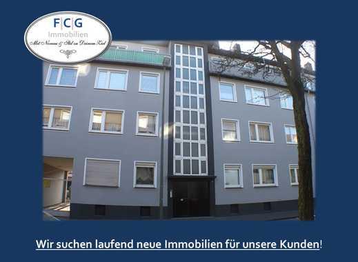 *~ Eigentumswohnung in Duisburg zu kaufen ~*
