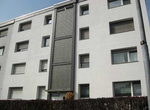 Attraktive und Top gepflegte Eigentumswohnung in Kerpen-Sindorf