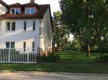 Wohn- und Geschäftshaus - Wohnen und