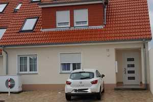 5 Zimmer Wohnung in Offenbach (Kreis)