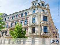 Düsseldorf-Rath Gepflegtes und voll vermietetes