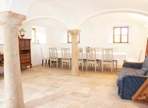 Bauernhaus Bayern bauernhaus oder landhaus in bayern mieten oder kaufen