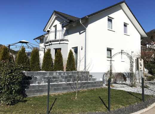 *Ihr Traum vom Eigenheim! Modernes Einfamilienhaus in beliebter Wohnlage!*