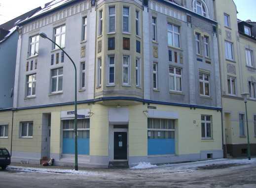E-Frohnhausen Kölnerstr 84 Hochparterre  2,5 Zimmer Terrasse