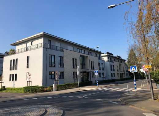 Hochwertige EG-Wohunung in Köln-Junkersdorf