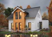 Ihr massa-Traumhaus 169m² 6Zimmer Preis