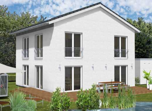 haus kaufen in augsburg kreis immobilienscout24. Black Bedroom Furniture Sets. Home Design Ideas