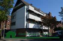 Renovierte 2-Zimmer-Maisonette-Wohnung sucht neuen Mieter