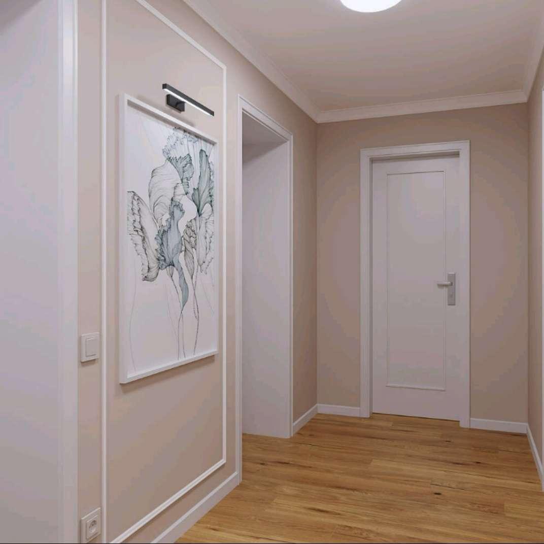 Wunderschöne 3,5 Zimmer Wohnung in Neuhausen - von privat ohne Makler in Neuhausen (München)