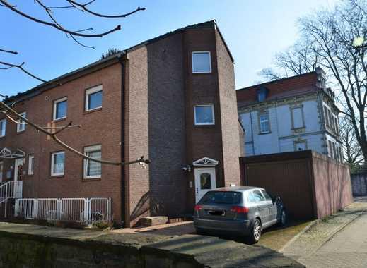 Haus kaufen in linden immobilienscout24 for 2 familienhaus mieten
