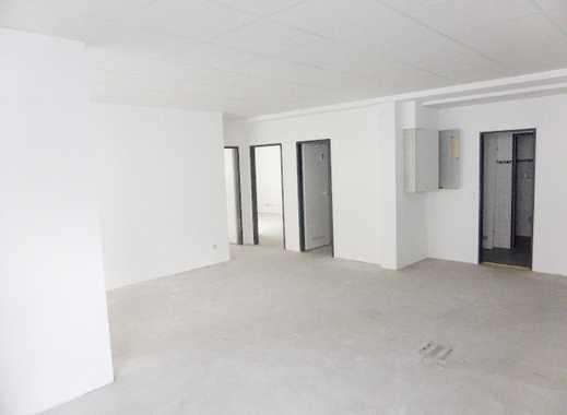 Reduz. Prov, Hanau- Stadtmitte, Nähe Klinikum, attraktive Büro-/Praxisräume, ca. 147 m²