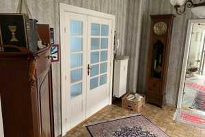 5 Zimmer Wohnung in Rendsburg-Eckernförde (Kreis)