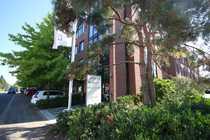 Provisionsfrei Renovierte und repräsentative Büroflächen