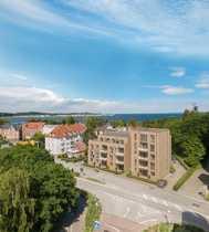 2-Zimmer-Neubauwohnung mit 97 66 m²