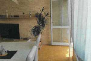 3.5 Zimmer Wohnung in Landsberg am Lech (Kreis)