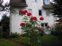 Ein romantischer Traum im Altdorf