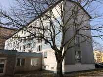 Ärztehaus Wohnhaus mit viel Potential