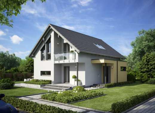 haus kaufen in dexheim immobilienscout24 On haus bauen inklusive grundstück