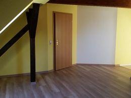 Wohnzimmer (B3)