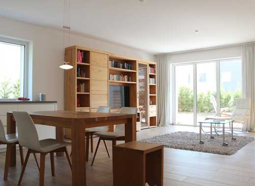 eigentumswohnung g ttingen immobilienscout24. Black Bedroom Furniture Sets. Home Design Ideas