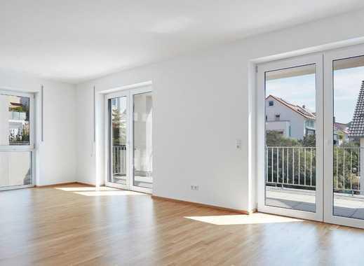 wohnung mieten in eningen unter achalm immobilienscout24. Black Bedroom Furniture Sets. Home Design Ideas