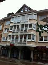 Pfhm -Brötzinger Fußgängerzone Ladenlokal Einzelhandel