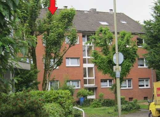 Anlage oder Eigennutzung - hochwertig modernisiere Dachgeschoßwohnung in Top-Wohnlage ...