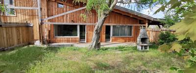 Pferd und Wohnen unter einem Dach auf einer Ranch in Bad Oeynhausen