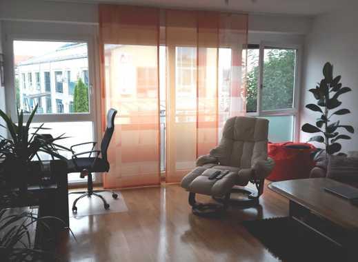 wohnung mieten dingolfing landau kreis immobilienscout24. Black Bedroom Furniture Sets. Home Design Ideas