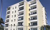 Bild *Sonnige 2- Zimmer Wohnung* in Berlin, Johannisthal (Treptow)